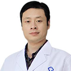 合肥北大医生
